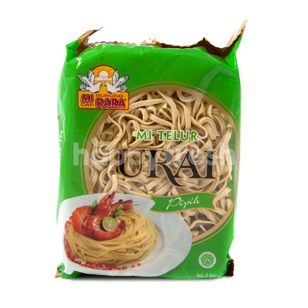 Product: Cap Burung Dara Urai Noodles - Image 1
