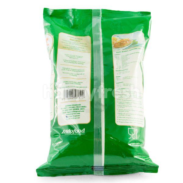 Product: Bogasari Cakra Kembar Premium Wheat Flour - Image 4