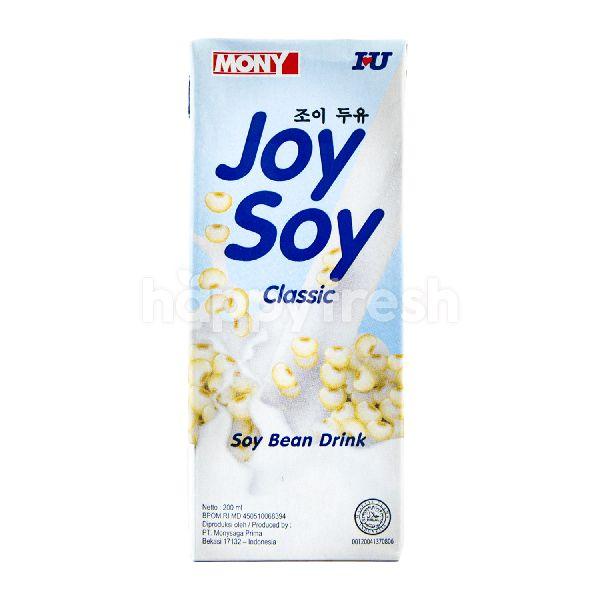Product: Soyjoy Classic - Image 1