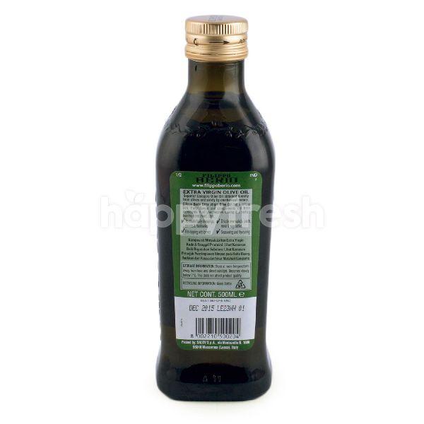 Product: Filippo Berio Extra Virgin Olive Oil - Image 2