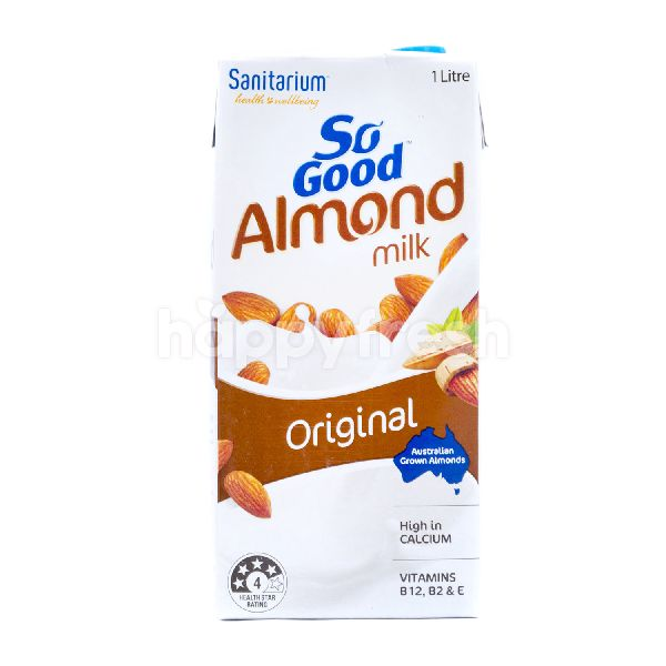 Product: Sanitarium So Good Original Almond Milk - Image 1