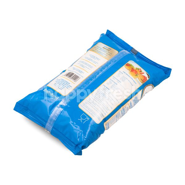 Product: Bogasari Kunci Biru Premium Wheat Flour - Image 3