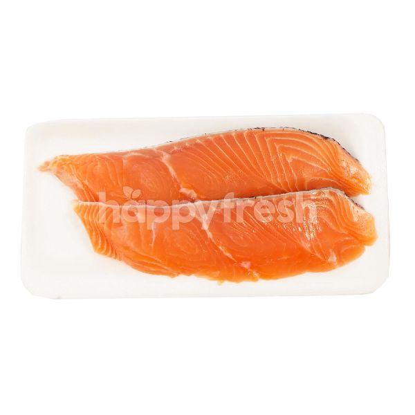 Product: Salmon Kirimi - Image 1