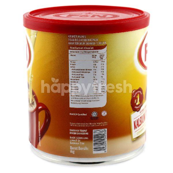 Product: F&N High Calcium Sweetened Creamer - Image 3