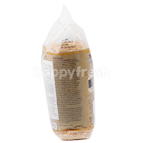 Product: Bob's Red Mill Premium Quality Pearl Barley - Image 4
