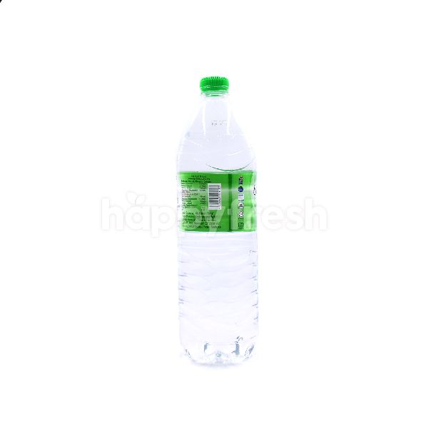 Product: Spritzer Natural Mineral Water - Image 1