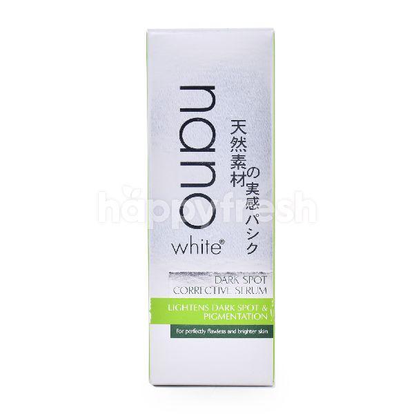 Product: NANO WHITE Dark Spot Corrective Serum - Image 1