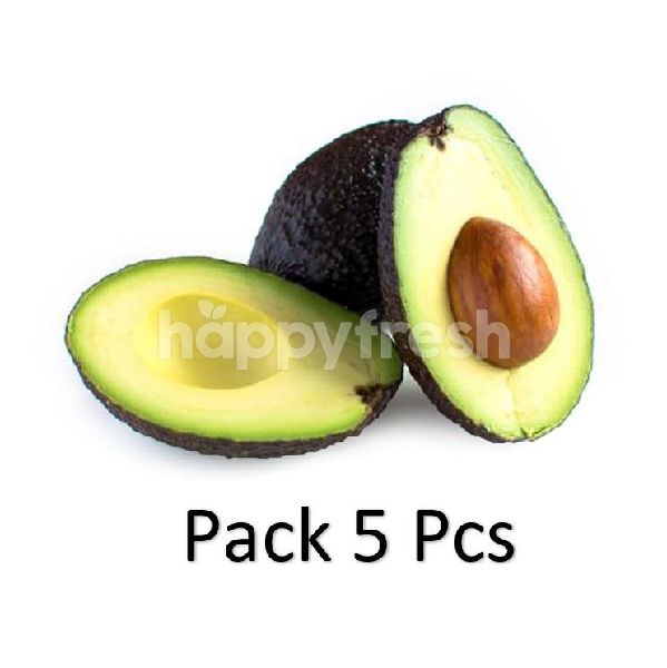 Product: Sweet & Green Hass Avocado Pack - Image 1