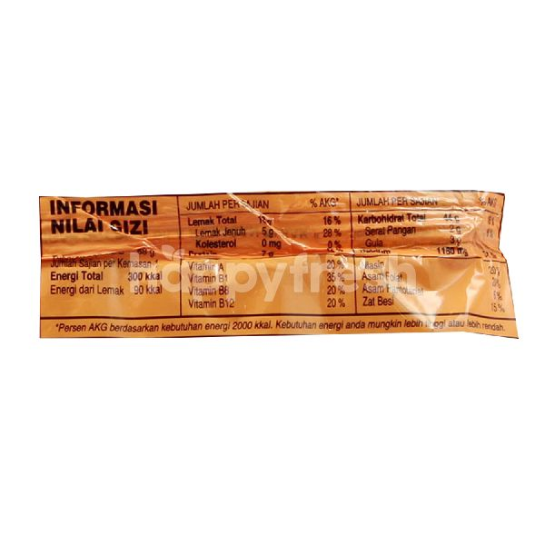 Product: Indomie Special Chicken Instant Noodles - Image 5