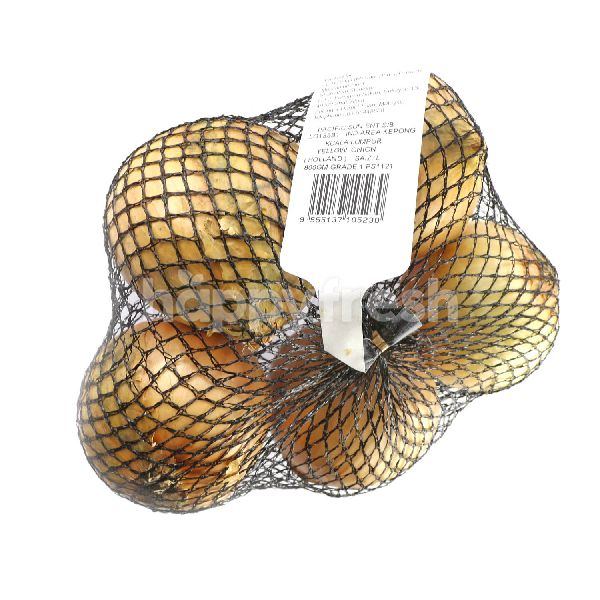 Product: Big Yellow Onion 800G - Image 2