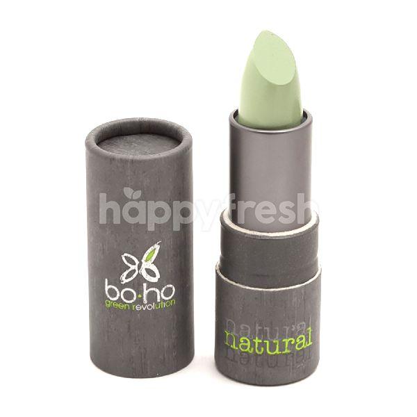 Product: BOHO Organic Concealer 05 - Vert - Image 1
