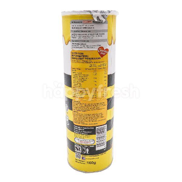 Product: Mister Potato Honey Cheese Potato Crisps - Image 3