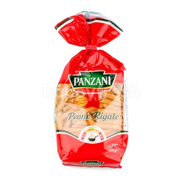 Product: Panzani Penne Rigate Pasta - Image 1