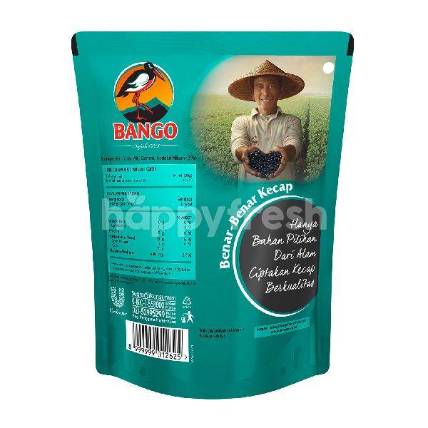 Product: Bango Sweet Soy Sauce - Image 3
