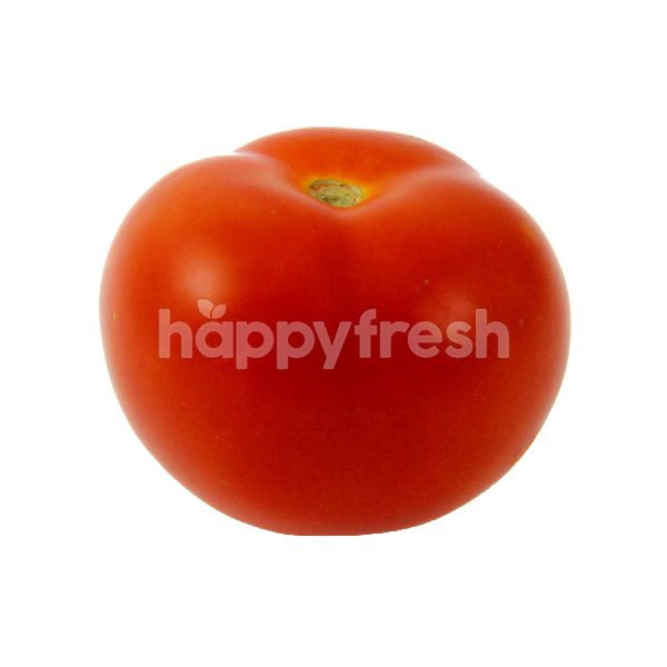 Product: CH Tomato - Image 1