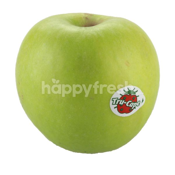 Product: Green Apple - Image 1