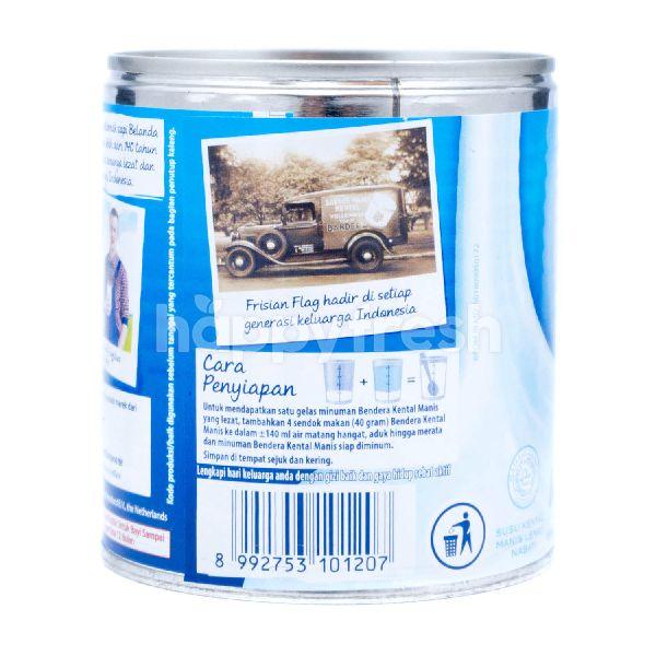 Product: Frisian Flag Sweet Condensed Milk - Image 3