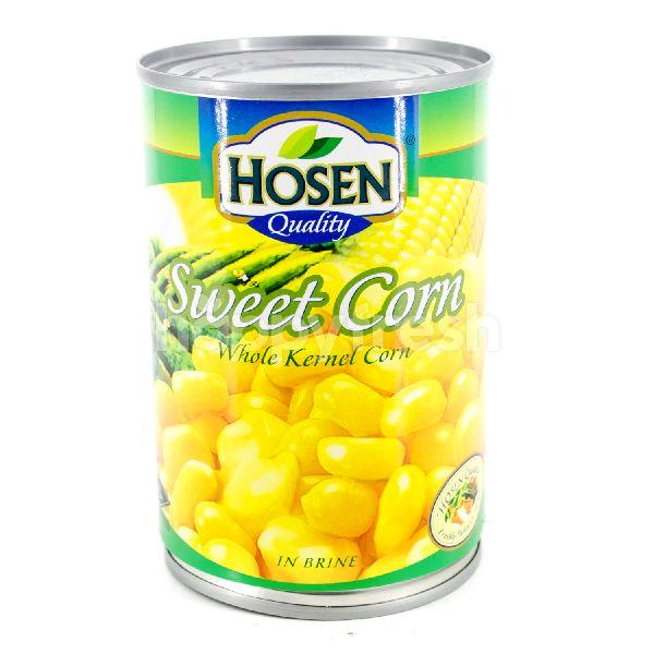Product: Hosen Sweet Corn - Image 1