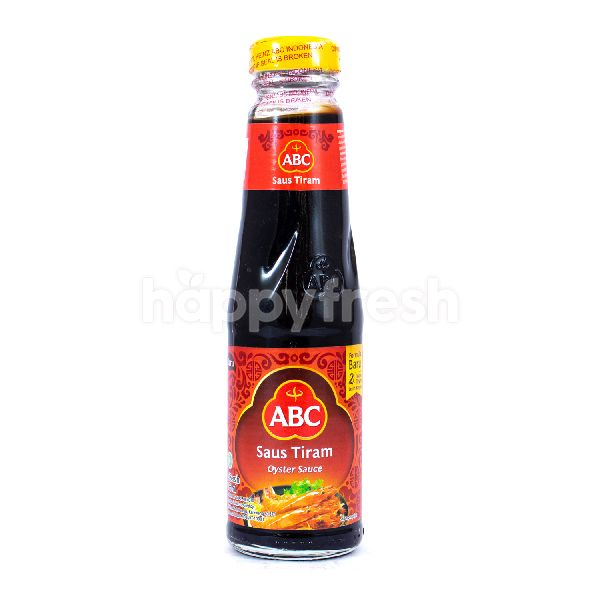 Product: ABC Oyster Sauce - Image 1