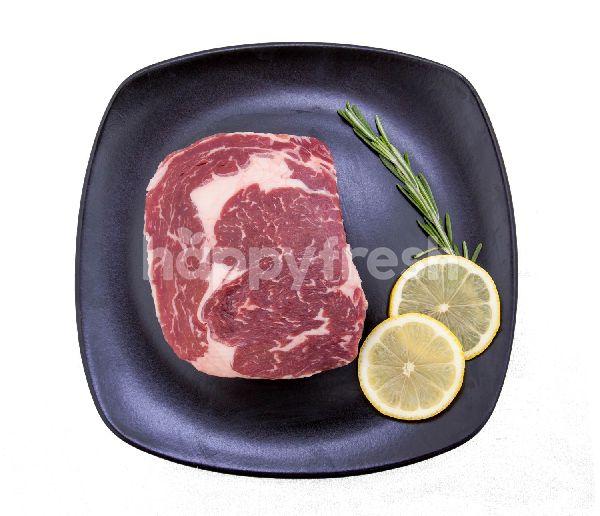 Product: Grainge Angus Gf Angus Yp Rib Eye 150 Days Grain Fed - Image 1