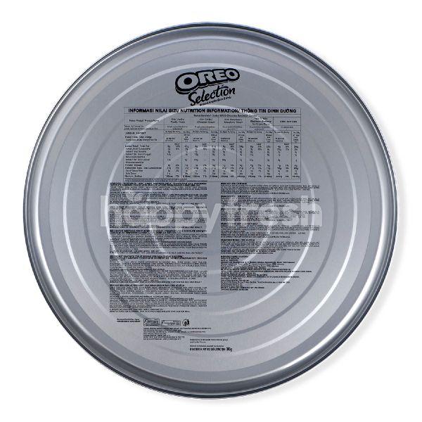 Product: Oreo Selection - Image 2