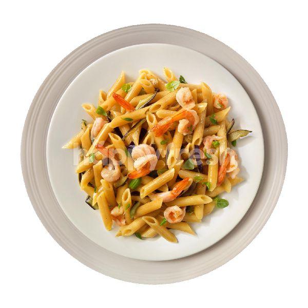 Product: Barilla Pasta Penne Rigate - Image 2