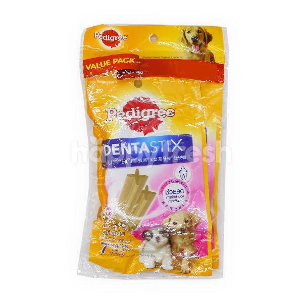 Product: Pedigree Value Pack DentanStix - Image 2