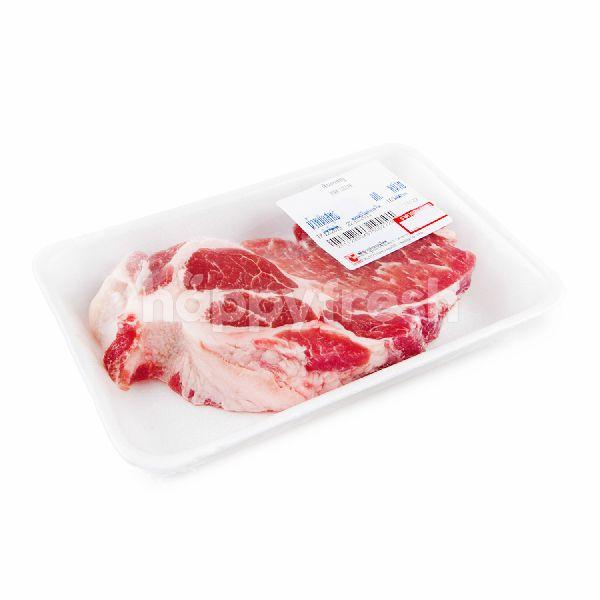 Product: Big C Pork Collar - Image 2