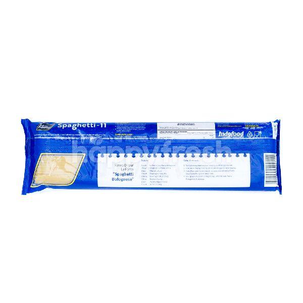 Product: La Fonte Pasta Spaghetti - 11 - Image 2