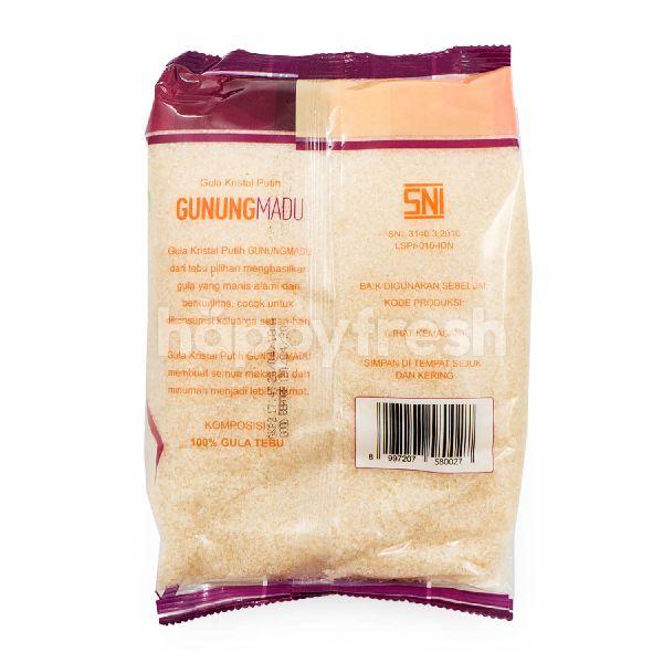 Product: Gunung Madu White Crystal Sugar - Image 2