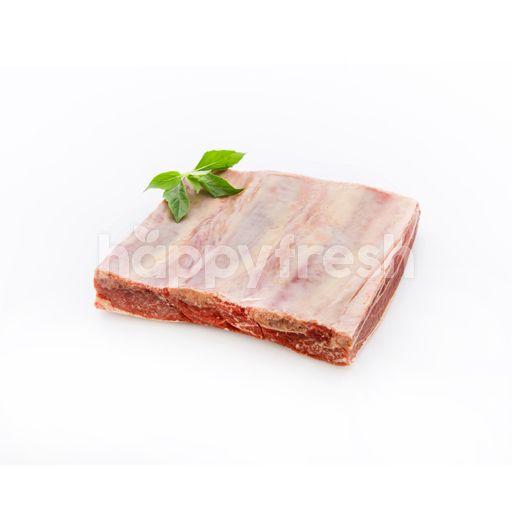 Product: Australia short Rib Beef - Image 2
