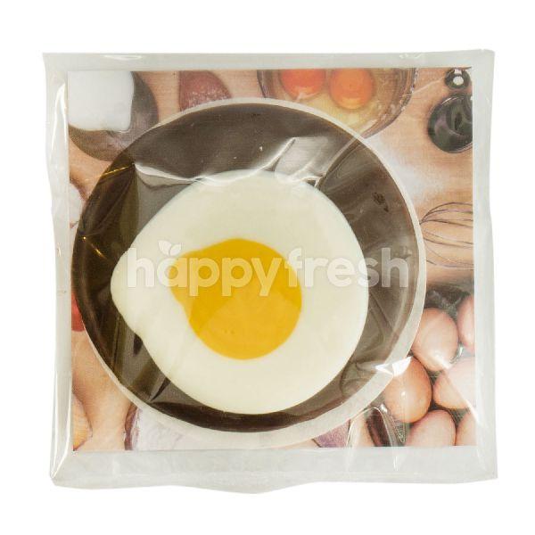 Product: Cookies Pop - Image 1