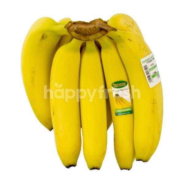Product: Sunpride   Cavendish Banana - Image 1