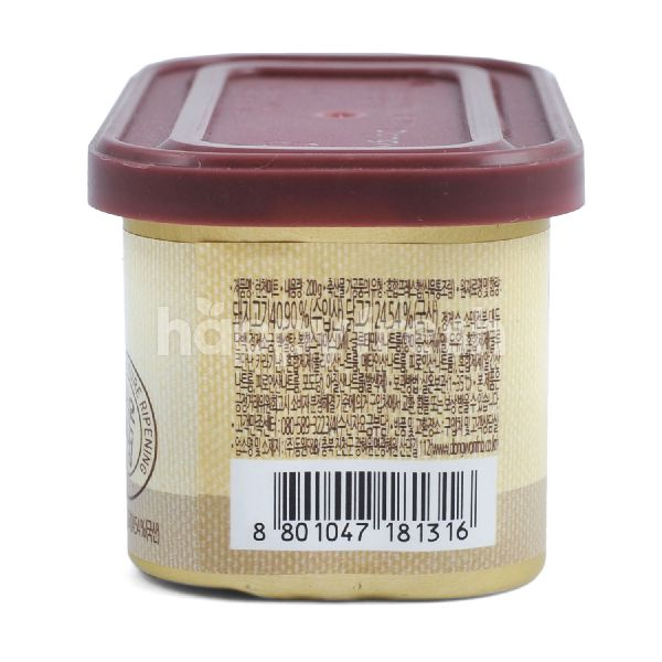 Product: Dongwon Luncheon Meat - Image 3