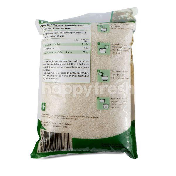 Product: Super Indo 365 Setra Ramos Super White Rice - Image 2