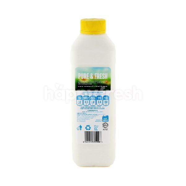 Product: SUMMERFIELD Full Cream 100% Fresh Milk Drink - Image 2