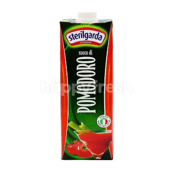 Product: Sterilgarda Alimenti Pomodoro Juice - Image 1
