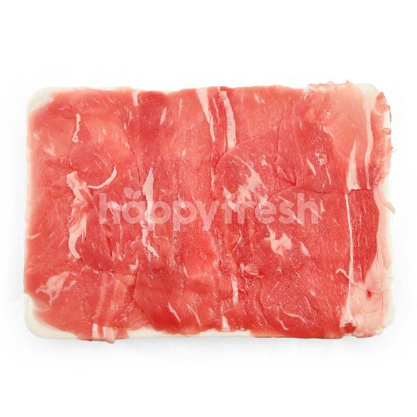 Product: Sukiyaki Sirloin Beef - Image 1