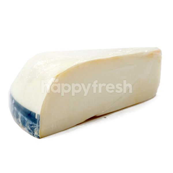 Product: De Jong Cablanca Cheese - Image 1