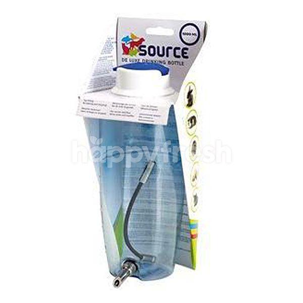 Product: Savic Source Drinker / Bottle 1000ml - Image 1