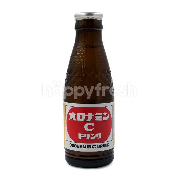 Product: Oronamin C Vitamin C Drink - Image 1