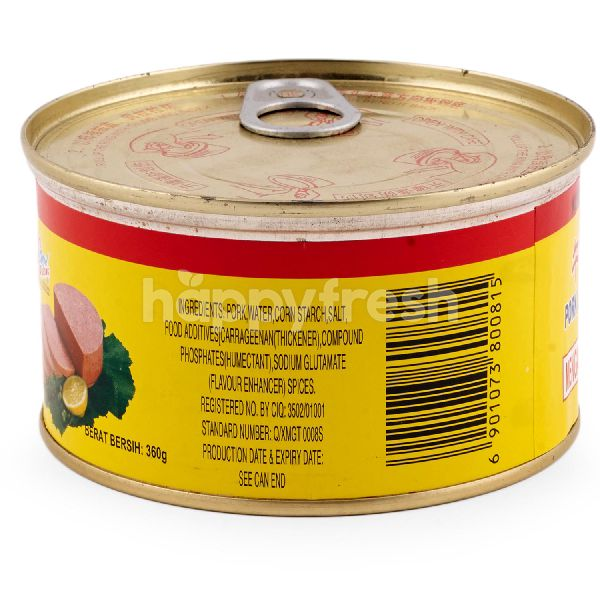Product: Gulong Pork Luncheon Meat - Image 3