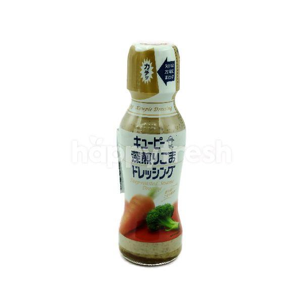 Product: Kewpie Deep Roasted Sesame Dressing - Image 1
