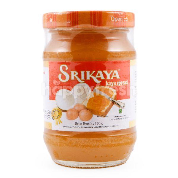 Product: Mariza Srikaya Jam - Image 1
