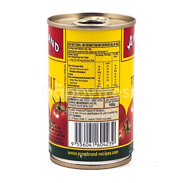 Product: Ayam Brand Tomato Puree - Image 2