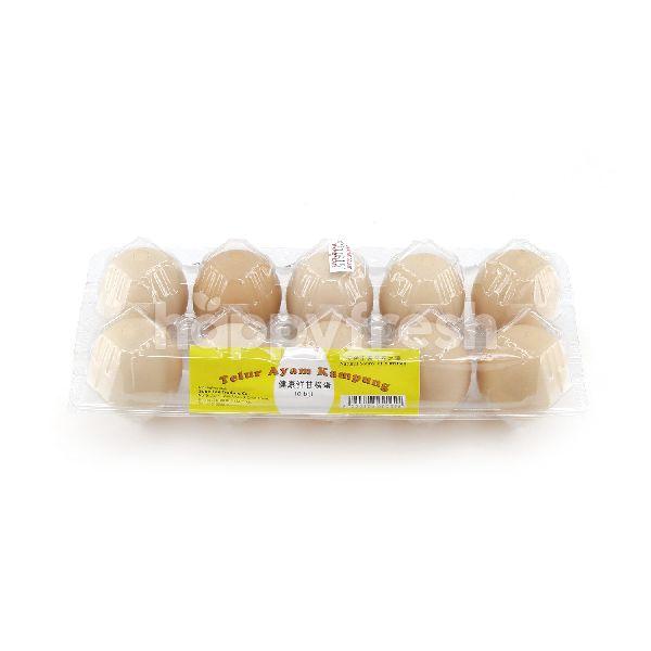 Product: Soon Lee Trading Fresh Sandy Eggs - Image 1