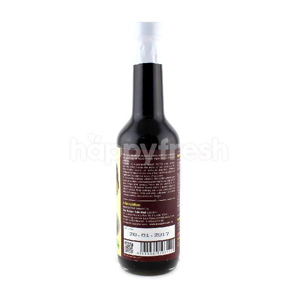 Product: Lohas Organic Shoyu Soy Sauce - Image 3