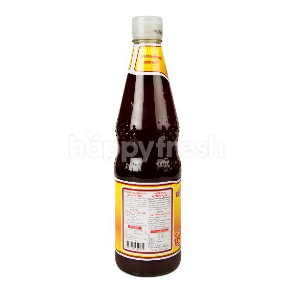 Product: Healthy Boy Mushroom Sauce - Image 3