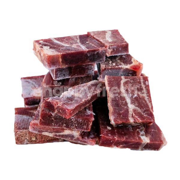 Product: Beef Rendang - Image 1