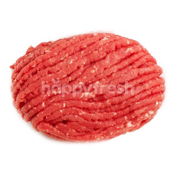 Product: Australian Ground Beef - Image 1